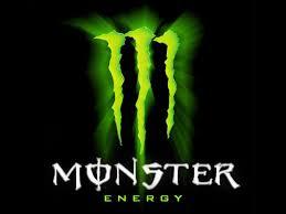 la monster