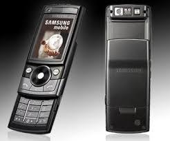 g600 phone