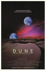 film dune