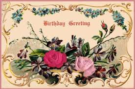 100 birthday cards