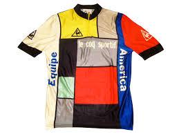 le coq sportif clothes