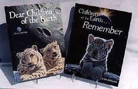 dear children of the earth