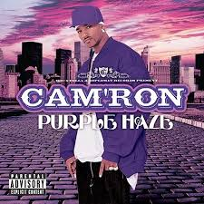 Cam'Ron - Bubble Music