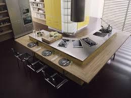 italia kitchens