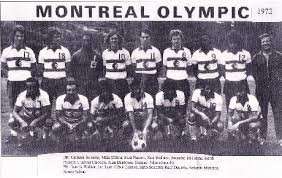 montreal olympique