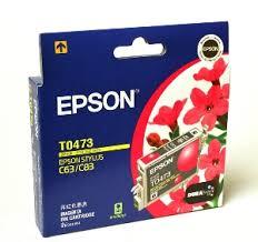 epson t0473
