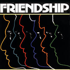 lee ritenour friendship