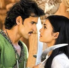 hrithik roshan latest movies