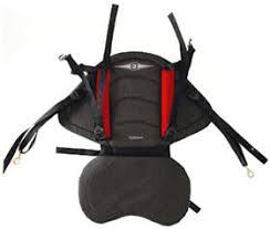 backrests