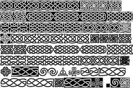 celtic knots pictures