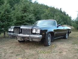 1970 delta 88