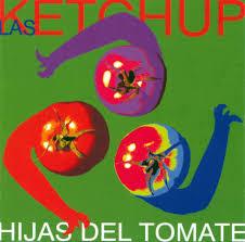 las hijas del tomate