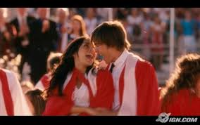 high school musical 3 senior year images