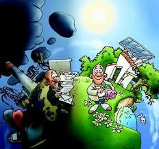energias solares