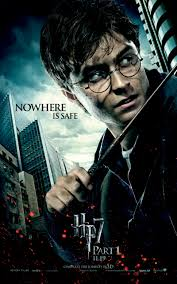 Forum Review - ADA Harry-potter-and-the-