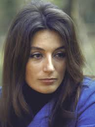Musings On The Bible - Page 3 Bill-eppridge-french-actress-anouk-aimee
