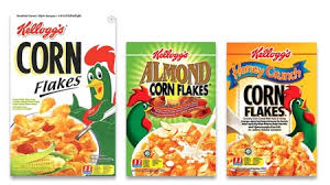 special k cornflakes