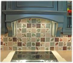 kitchen ceramic tiles