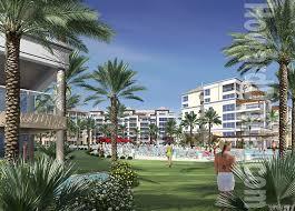 resort architecture