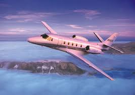 private aircrafts
