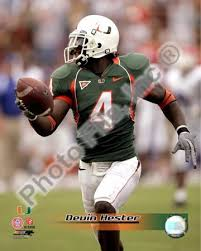 devin hester posters