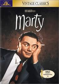 marty dvd