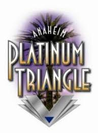 platinum triangle