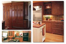 refacing cabinets