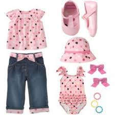 outfit for baby