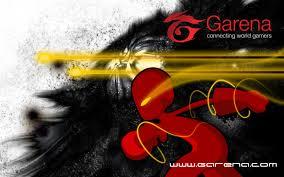 http://t0.gstatic.com/images?q=tbn:qOtM-X7OVcfOGM:http://fc03.deviantart.com/fs37/f/2008/247/2/5/Garena_Wallpaper_by_Tempo_by_temporary40.jpg