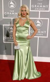 grammy awards 2007