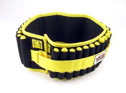 belt weights