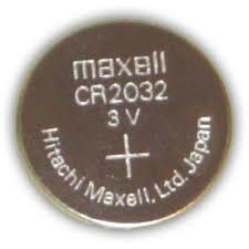 computer cmos batteries