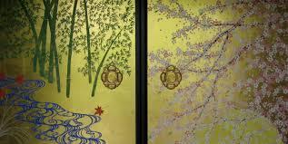 chinese sliding doors