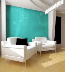 aqua glass tiles