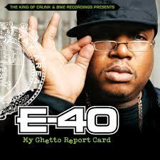 e40 new cd