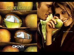 dkny perfume for men