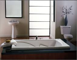 greek bath tub