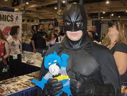 batman cloak