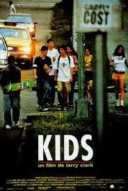 kids film 1995