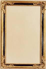 frames background