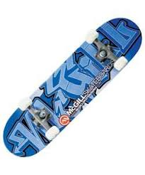picture of a skateboard