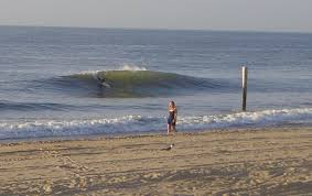 outerbanks surf