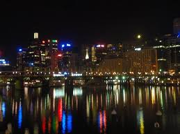 darling harbour pictures