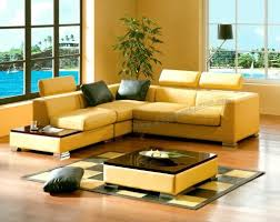 contemporary style furniture