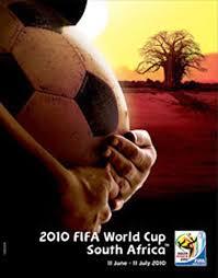 mundial sud africa 2010