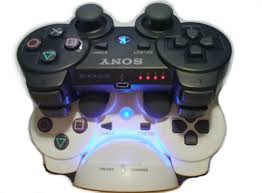 ps3 controller led mod