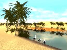 egypt screensavers
