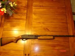 410 ga shotgun