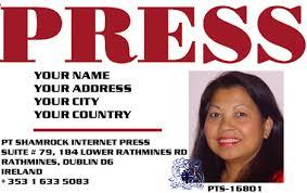 id press
